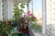 "Конкурс ""лучший балкон-2013""."