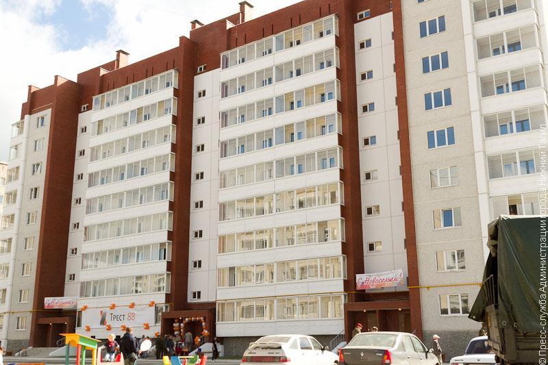 Лаборатория областная больница волгоград